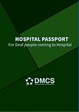HOSPITAL PASSPORT.png