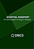 HOSPITAL PASSPORT.png