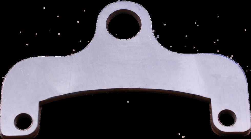 Makita Motor Belt Clip