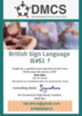 BSL Level 1.jpg