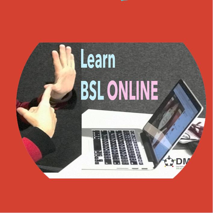 Remote BSL