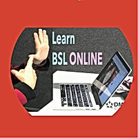 BSL Online.jpg