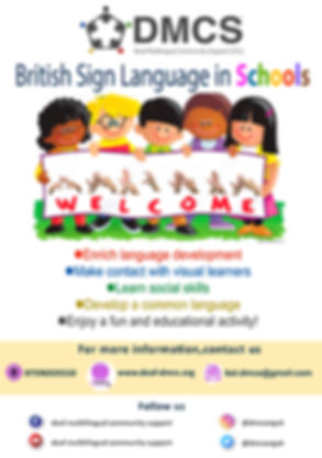 BRITISH SIGN LANGUAGE SCHOOL flyer 2.jpg