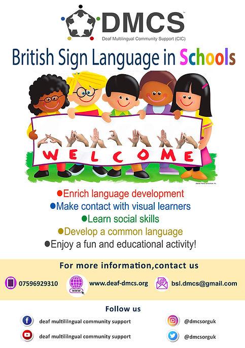BRITISH SIGN LANGUAGE SCHOOL flyer 2.jpg