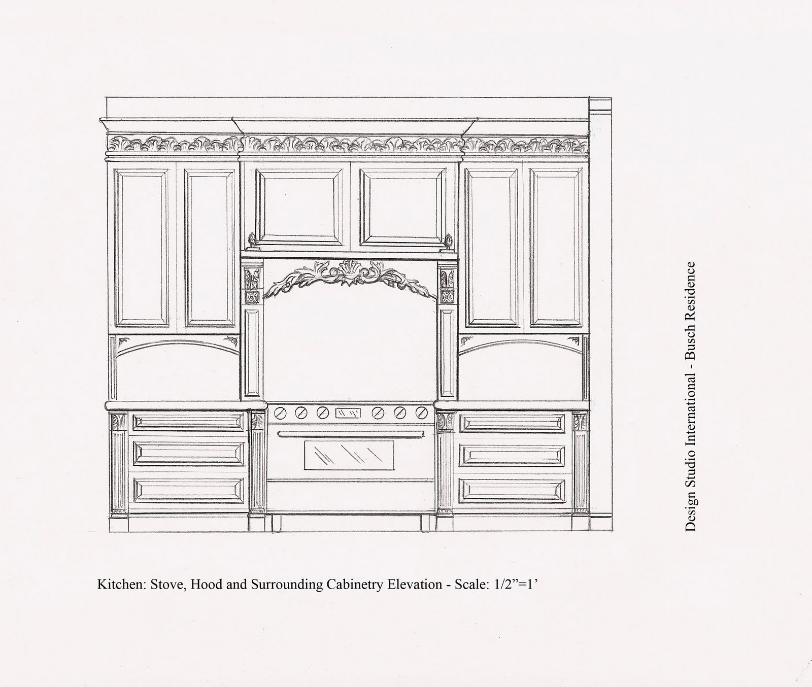 Stove cabinetry elevation.jpg