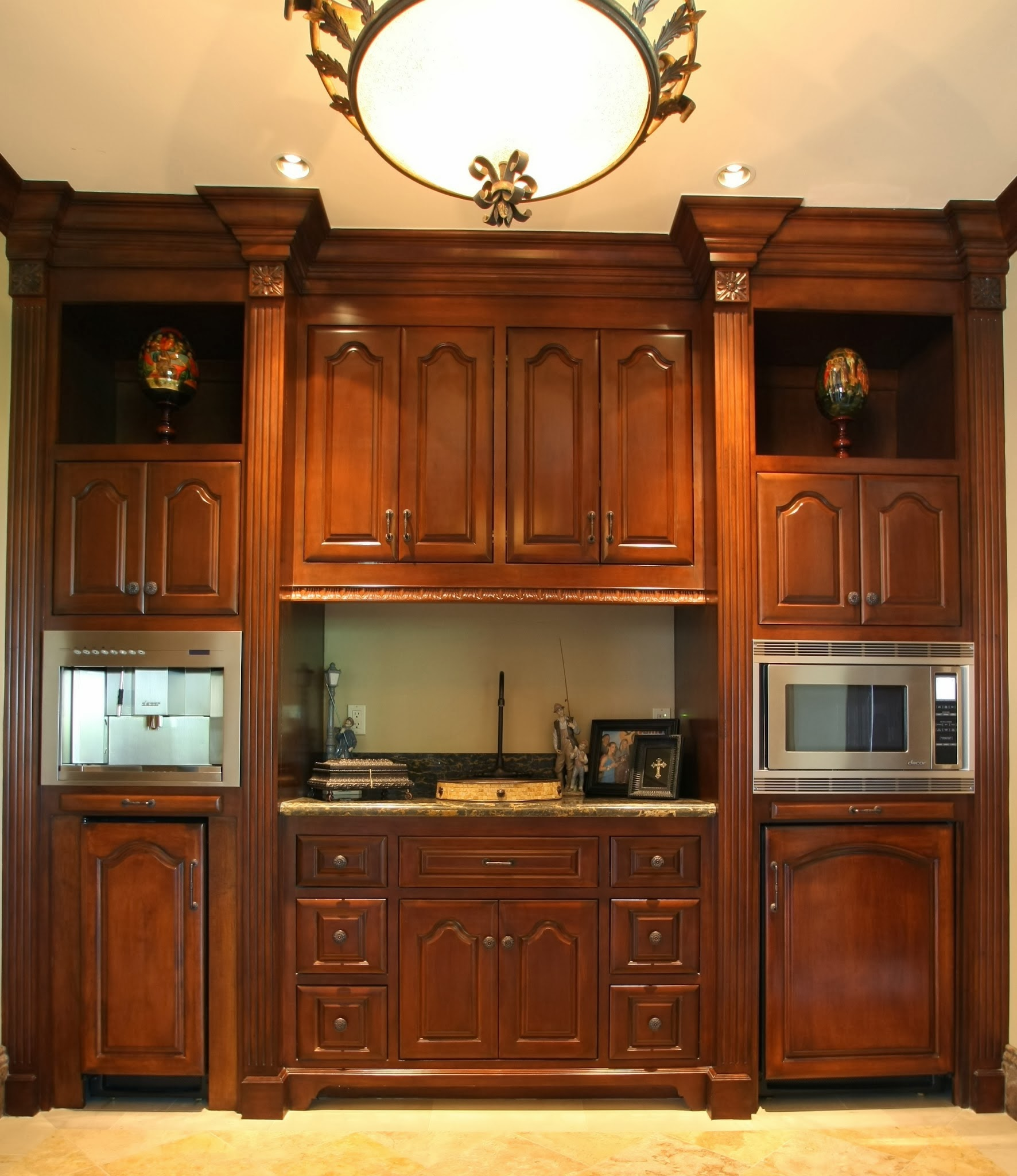 cabinetry3 (2).jpg