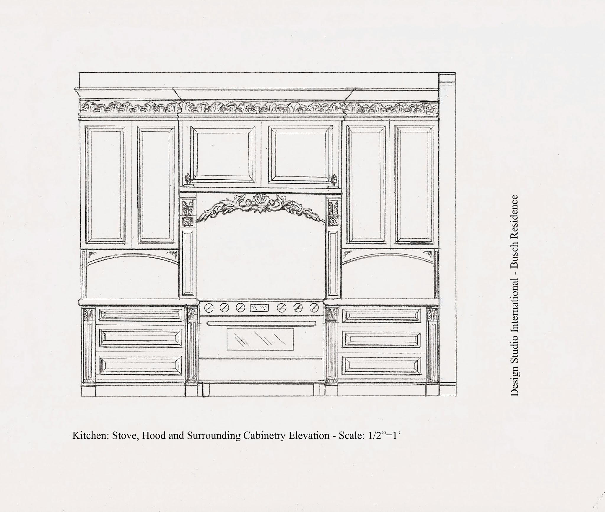 Stove cabinetry elevation-001.jpg