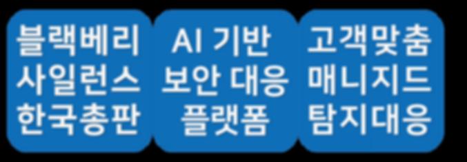 홈페이지_home_news3.png