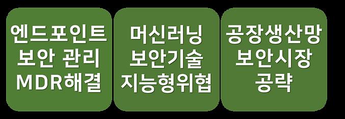 홈페이지_home_news2.png
