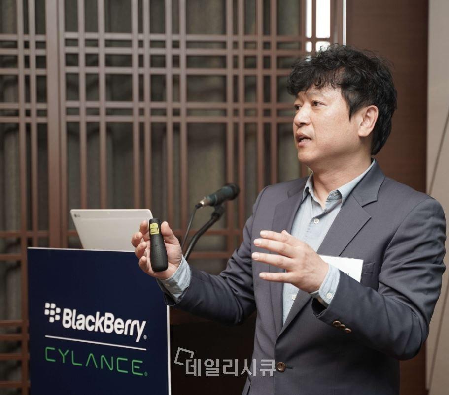 Pago-BlackBerry-Cylance-Epp-Edr-Mdr-03.j