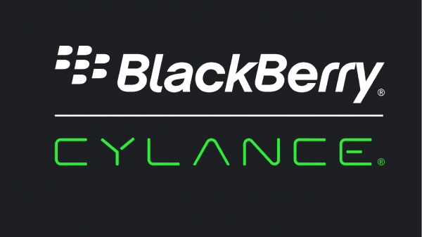 Pago-BlackBerry-Cylance-EndPoint-01.png
