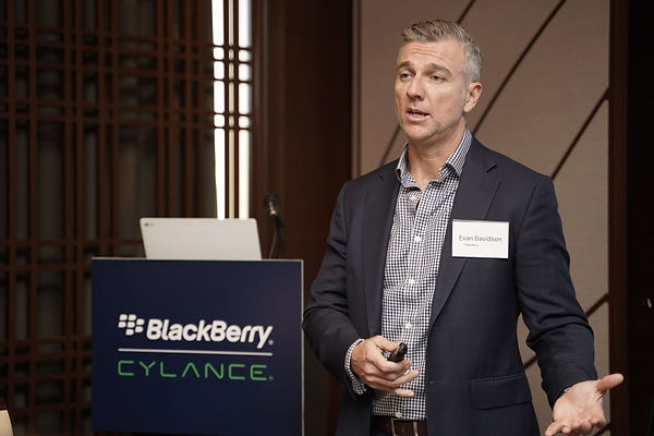 Pago-BlackBerry-Cylance-EndPoint-03.jpg