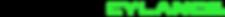 Cylance_BB_Logo_RGB_Horz_Black.png
