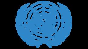 UNICEF INNOVATION ACCELERATOR
