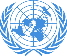 UNICEF Innovation Accelorator
