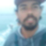 maycon_edited_edited.png