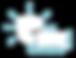 Olha o Peixe! - Logo - Defesa-04.png