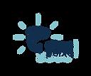 Olha o Peixe! - Logo - Defesa-01.png