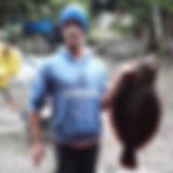 romildo_edited.jpg