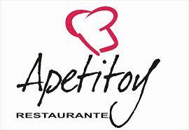 apetitoy