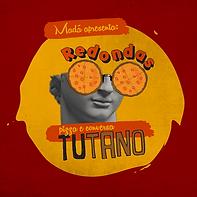 redondas.png