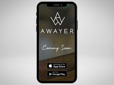 Awayer Travel App