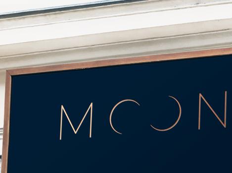 Moonside Candle Co.