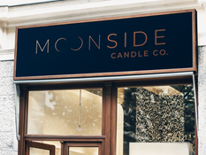 Moonside Design Co.