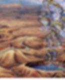 JellyFishConcept.jpg