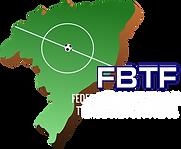 logo trans peq.png