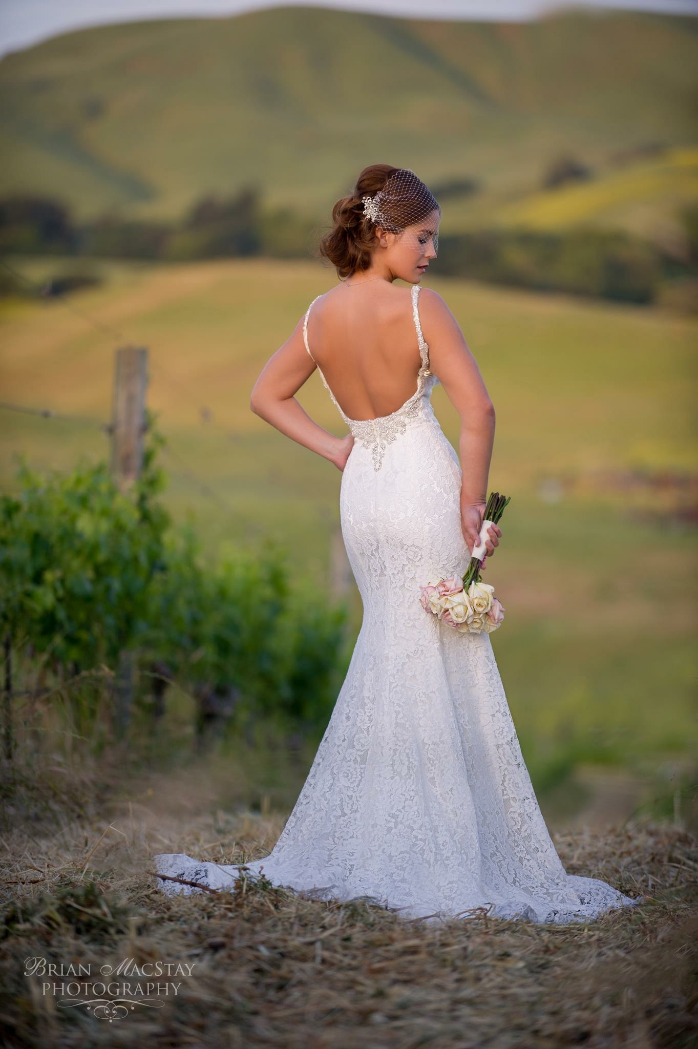 NAPA_WEDDING_UPDO_MAKEUP_GETYOURDOUP
