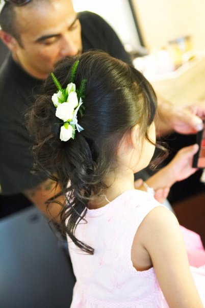 Flower_Girl_Hair_GETYOURDOUP