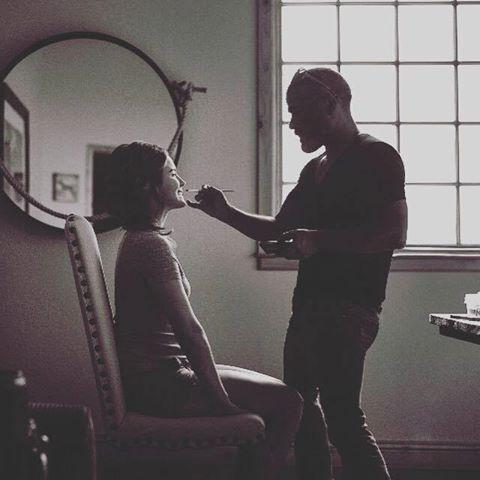 Armando_Sarabia_Updo_Makeup_GETYOURDOUP
