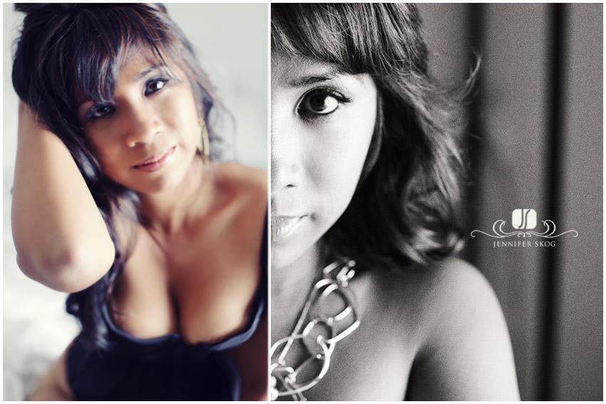 Hair_Makeup_Armando_Sarabia