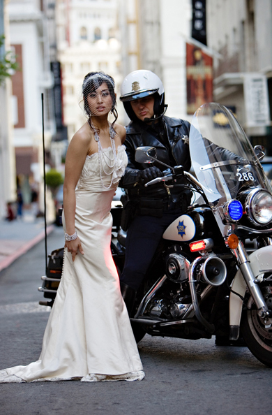 BRIDE_COP_HAIR_MAKEUP_ARMANDO_SARABIA