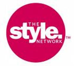 GETYOURDOUP_WEDDINGS_THE_STYLE_NETWORK