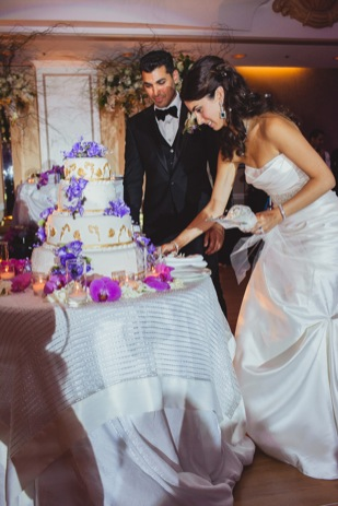 BRIDE_GROOM_WEDDING_CAKE_STYLED_BY_GETYOURDOUP