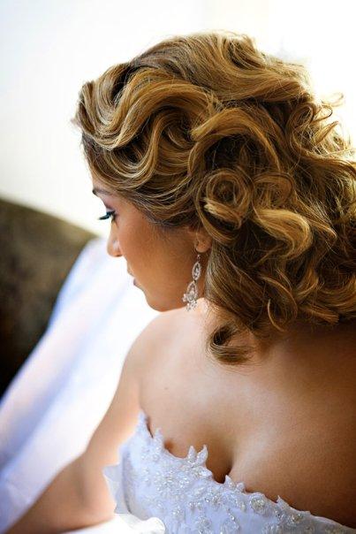 Wavy_Hair_GETYOURDOUP