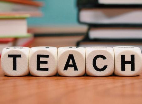 Scrum in het onderwijs: Onderwijs geven en ontwikkelen op basis van Agile Scrum