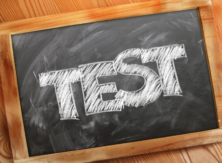 Agile Scrum Testing : Voorkom mini watervallen en start eerder met testen