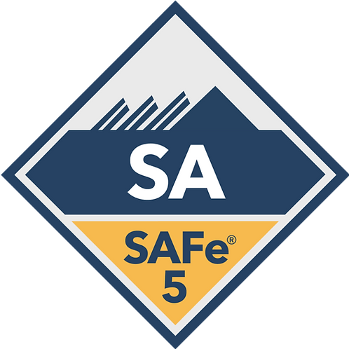 Leading SAFe online training | May 14 & 15 2020