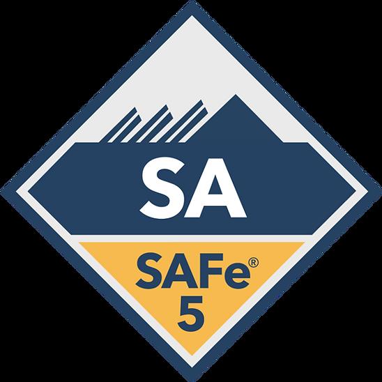 SA52.png