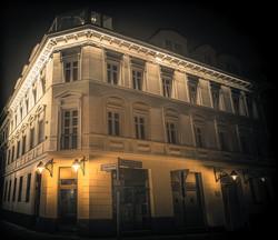 hotelnoche (1)