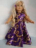 purple gold sequin.jpg