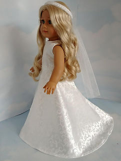 wedding gown for doll.jpg