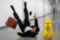 slip-fall.jpg