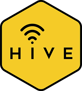 Hive_Raw_Yellow_Black_Border_2020.png