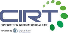 CIRT_Logo_Final copy with DT v1.jpg