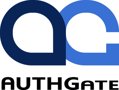 AuthGate Logo-White Background.png