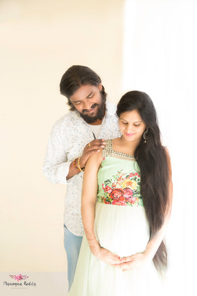 maternity-photography-hyd